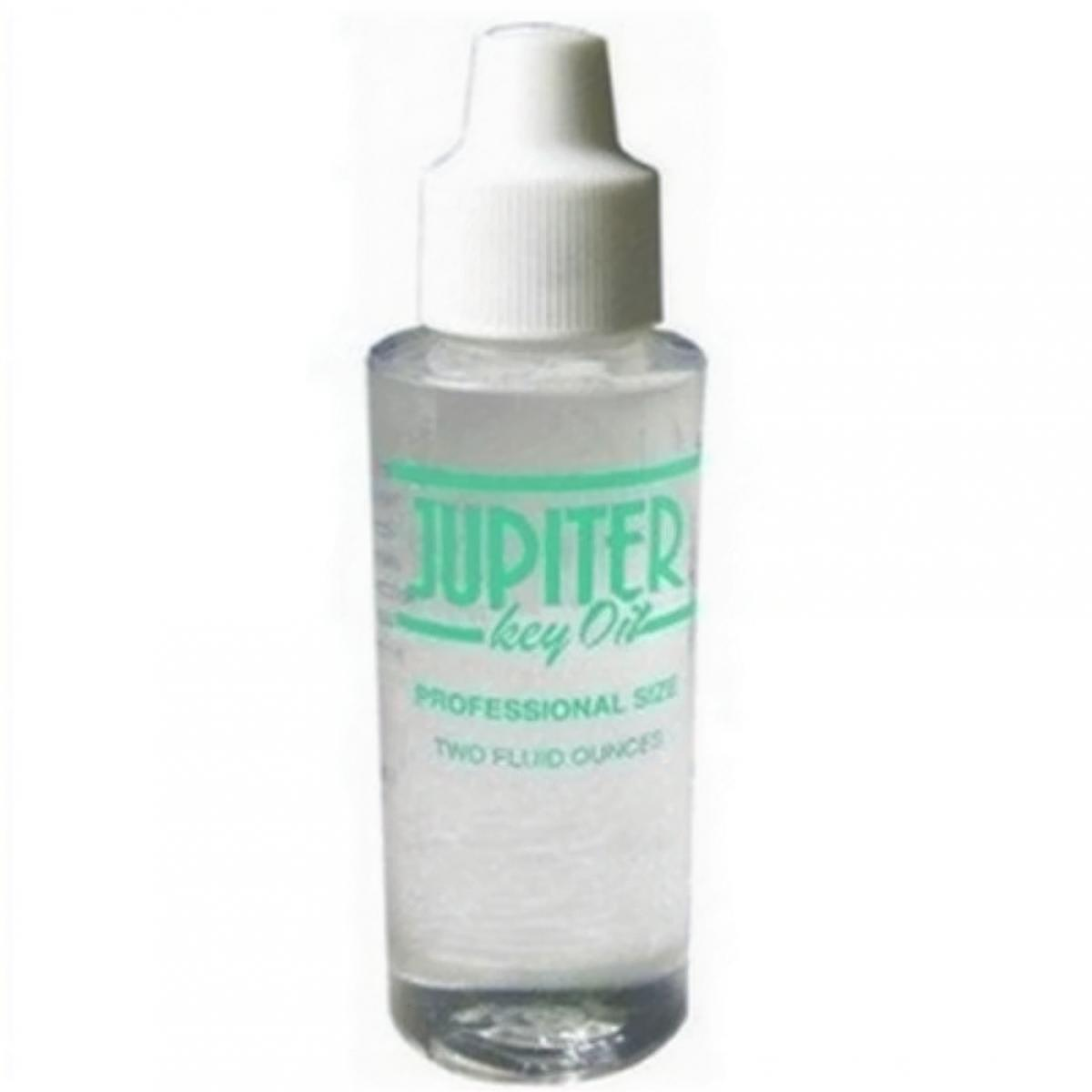 Jupiter JA1221 Key Oil