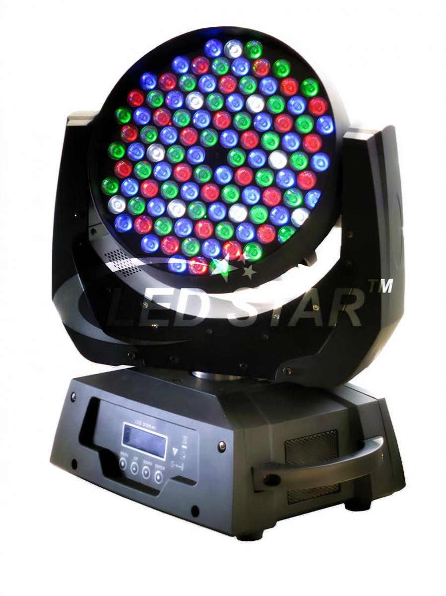 Led Star EA-5800