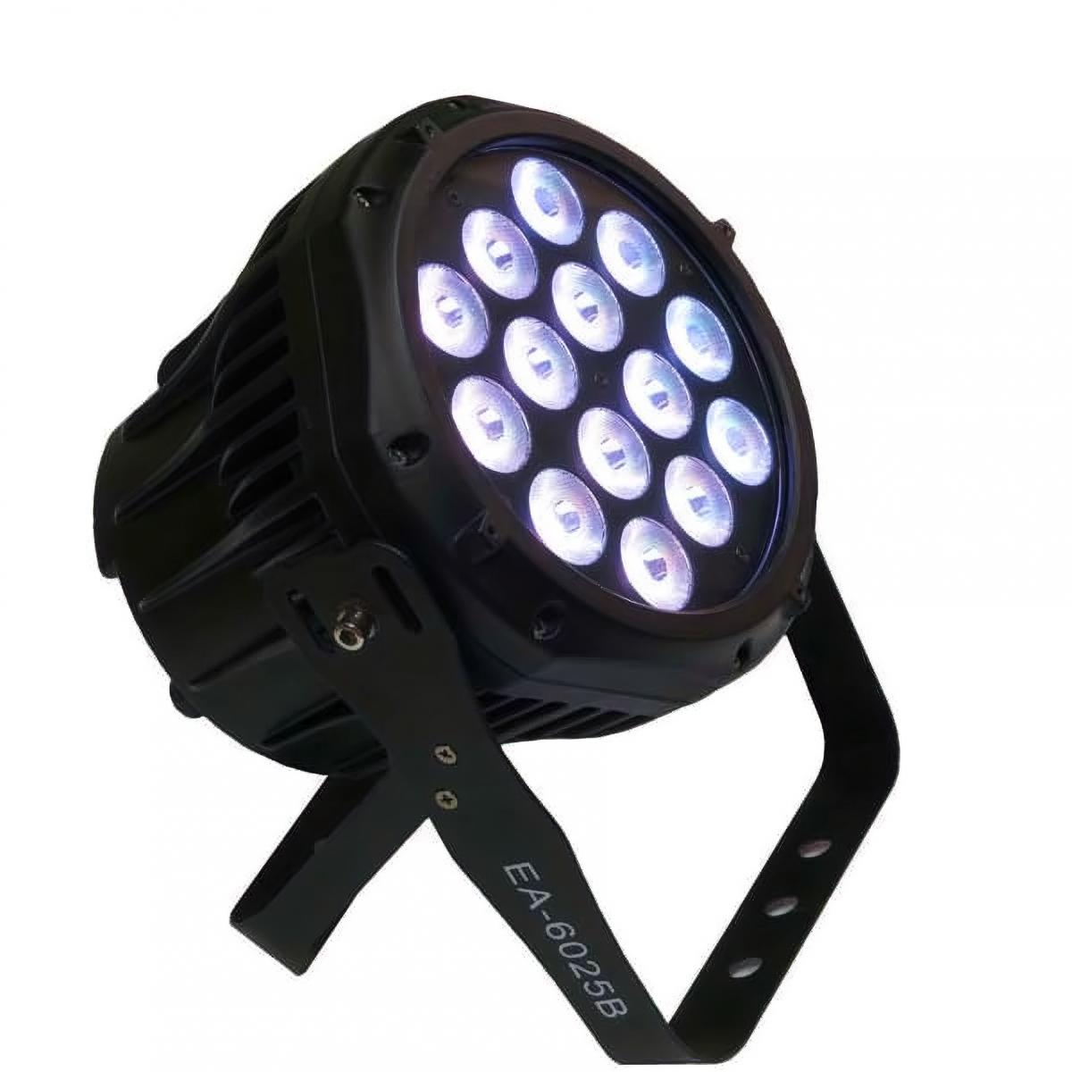 Led Star EA-6025B