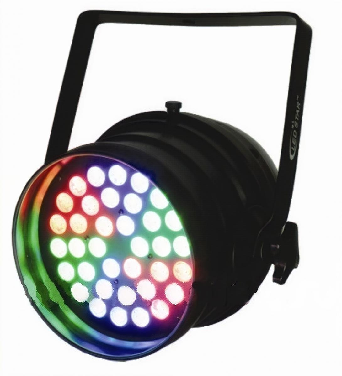Led Star EA-6036