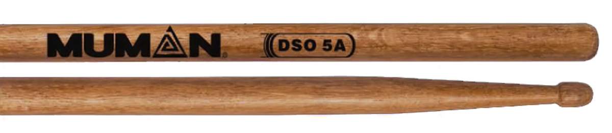 DSO-5A
