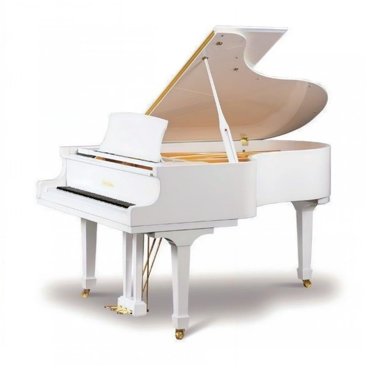 Pearl River GP148/A112WB
