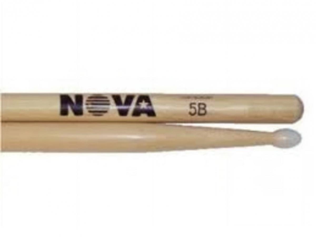 Vic Firth N5BN