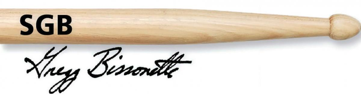 Vic Firth SGB