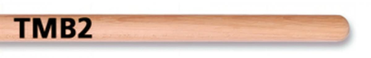 Vic Firth TMB2