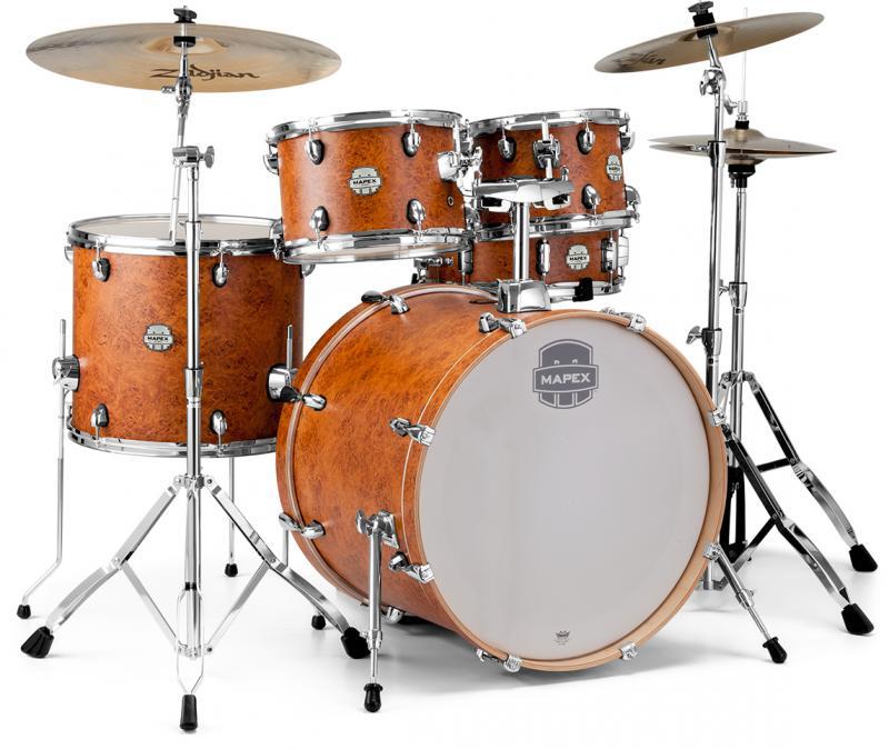 Картинка барабанные установки