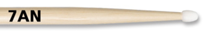 Vic Firth 7AN