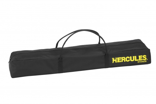 Hercules SS200BB_BAG