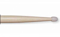 Vic Firth NM5AN