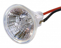 HID-150